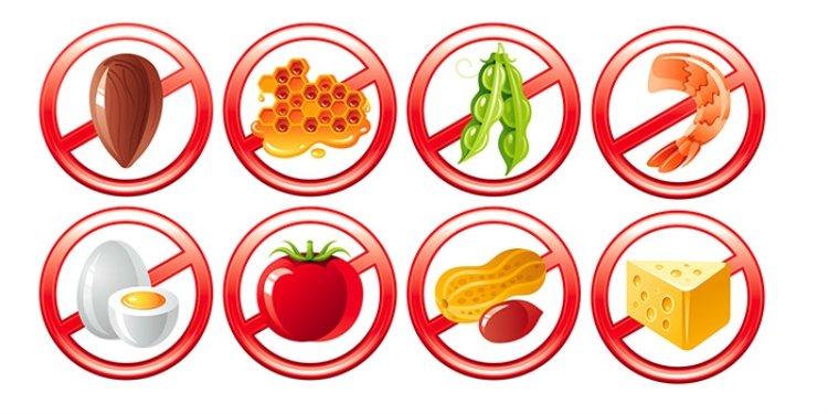 Slim&Diet