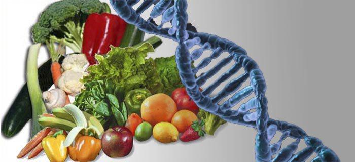 Predisposizioni genetiche